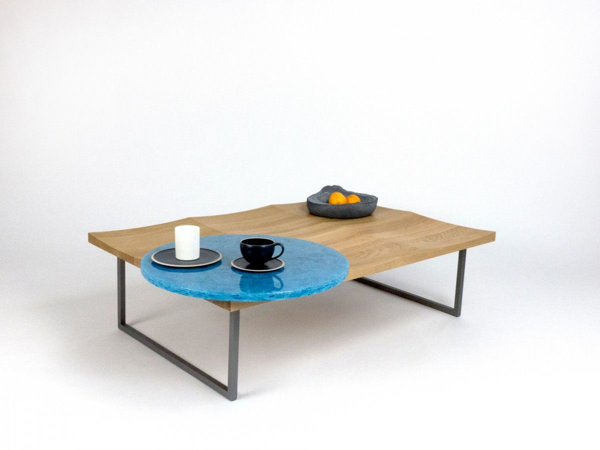 DEUTSU-Nami-coffeetable-Press-Images_03