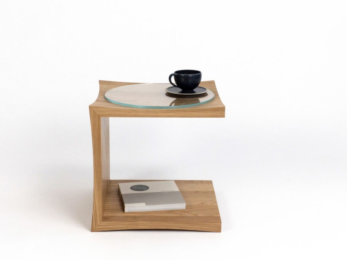 DEUTSU-Tera-U-sidetable-Press-Images_02