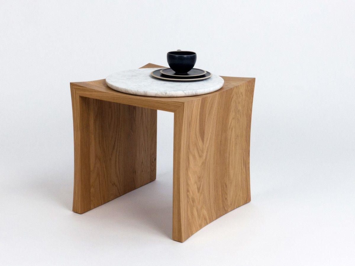 DEUTSU-Tera-U-sidetable-option1-Press-Images_01