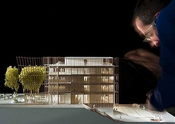 MARIO_CUCINELLA_ARCHITECTS_345