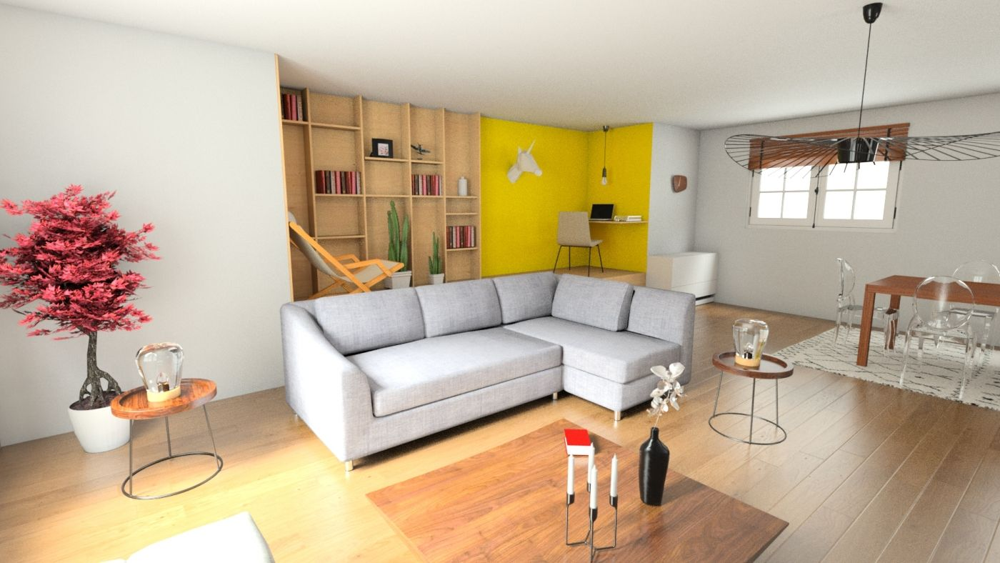 Home-by-Me-Realistic-Rendering- 1-Beauty-001