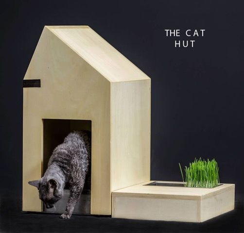 The-Cat-Hut.jpeg