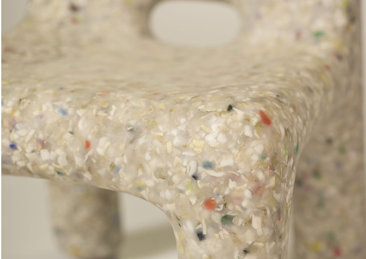 1200x850_ecoBirdy_chair charlie_offwhite_detail