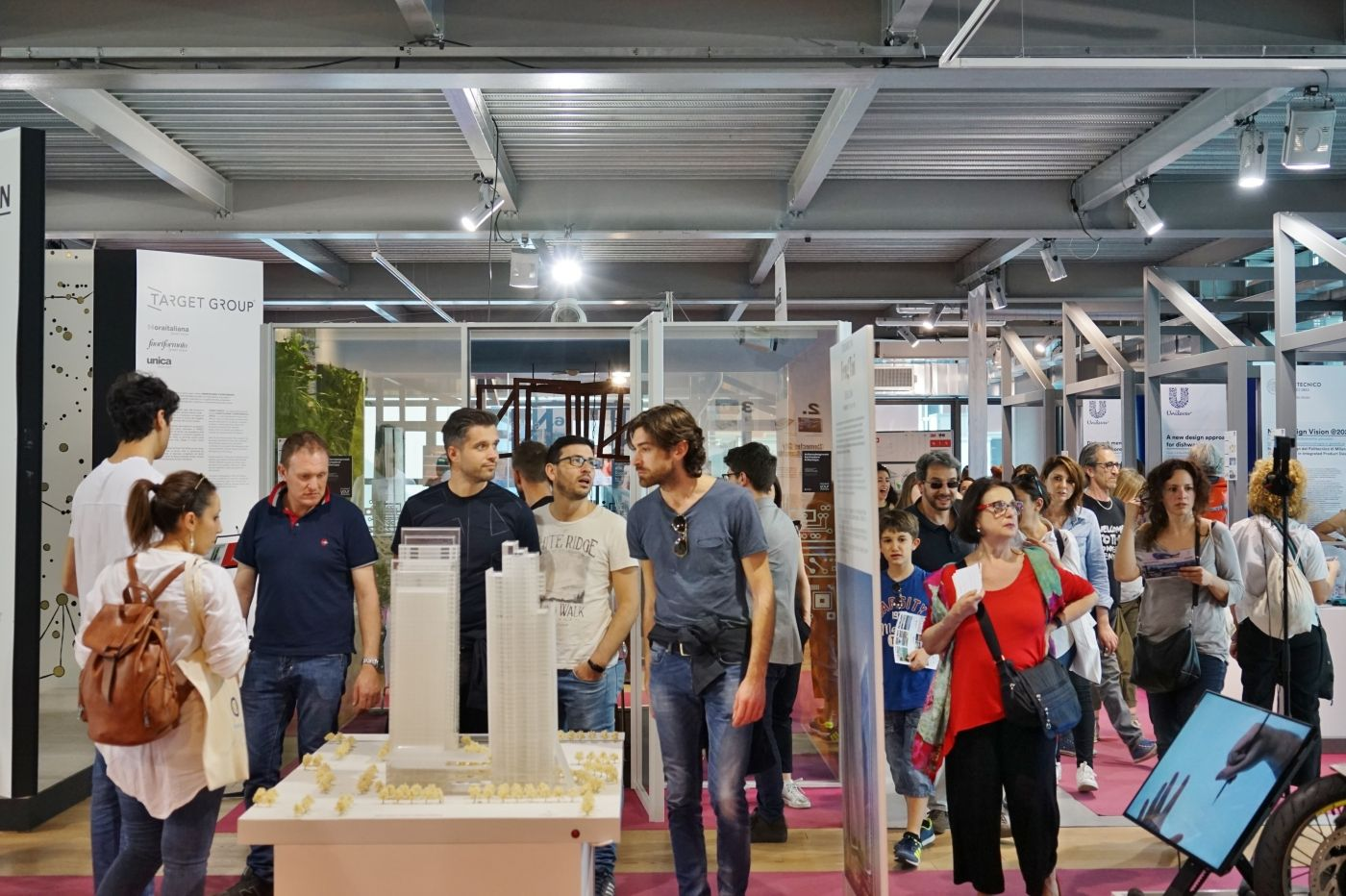 Elena Galimberti-Mostra Smart City 2018 (115)