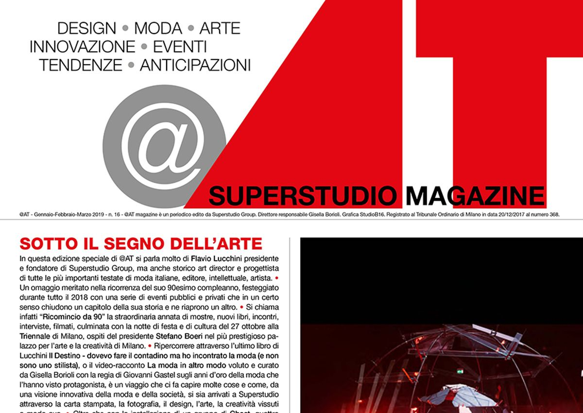 Magazine_gen-feb-mar19_ITA web-1