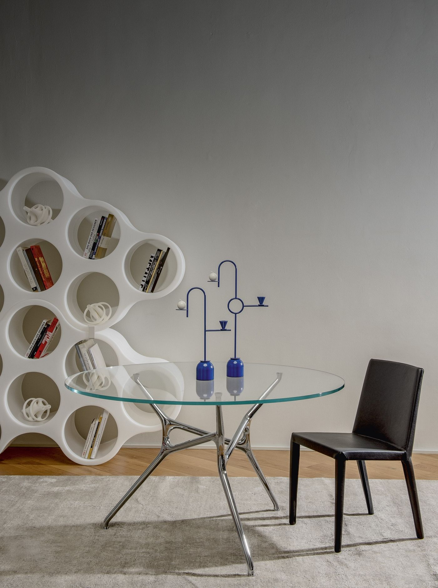 Branch_Table (1)