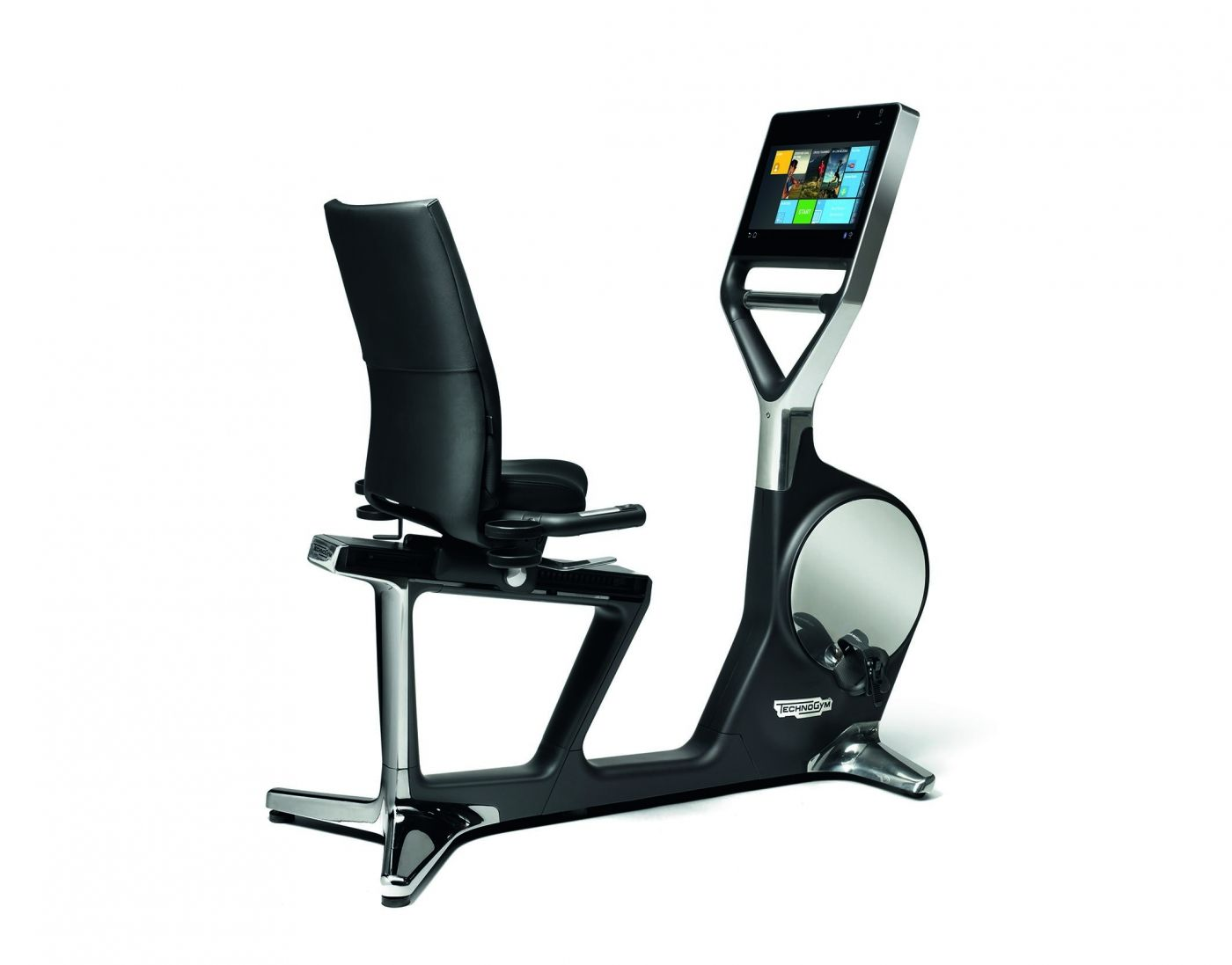 TECHNOGYM 34856_no_cuffie_skype-step1 2_new