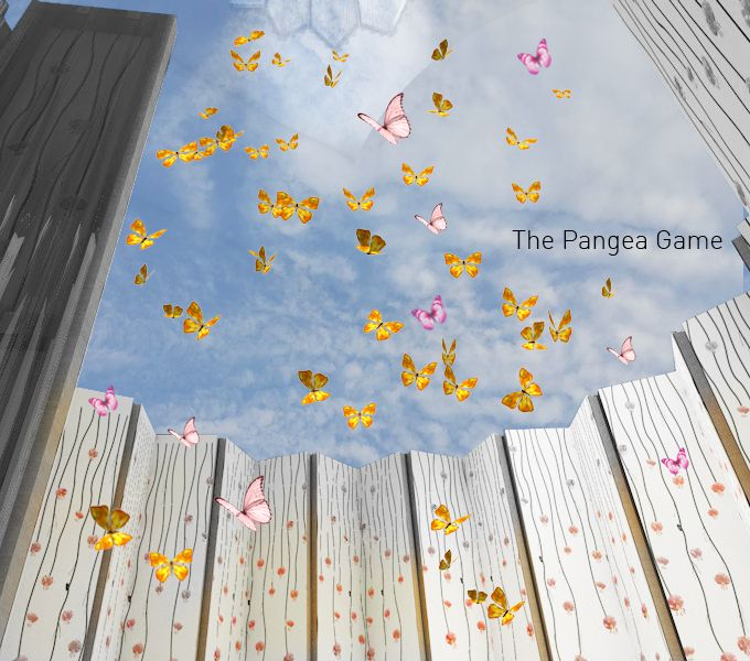 THE PANGEA GAME collage_ada