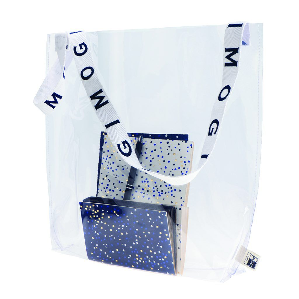 6_TOTE BAG transparent MOGI